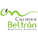 carmen-beltran-125x125