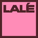 lale-125x125