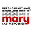 mary-125x125