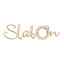 slabon-125x125