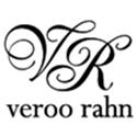 veroo-rahn-125x125