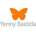 yenny
