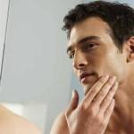 7 pasos para cuidar la piel de ellos