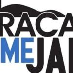 Caracas Game Jam …y crea tu propio video juego!