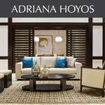Busca el espacio para lucir tu nuevo mueble