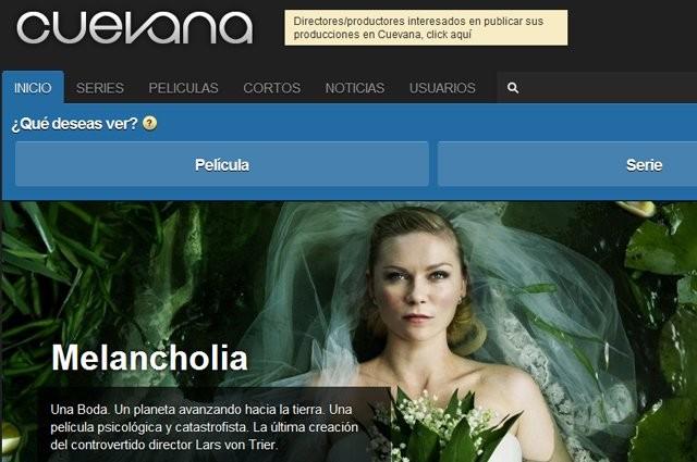 cine x gratis online en español paginas escorts argentina