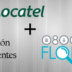 ¡Locatel hasta en Rusia!
