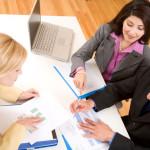 7 pasos para conciliar trabajo y vida personal