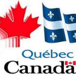 Emigrar a Québec