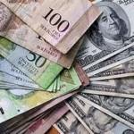 ¿Cómo importar con dólares Cadivi?