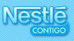 Nestlé: A gusto con la vida