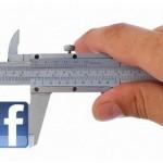 INFOGRAFÍA: ¿Sabes cómo analizar tus redes sociales?