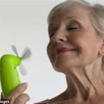 7 pasos para disfrutar de la Menopausia