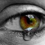 Con Alergia en los Ojos