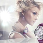 Nueva colección Primavera-Verano 2012 de Swarovski