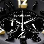 En hora con Tendence