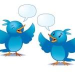 8 Trucos para utilizar Twitter en las empresas #Infografía