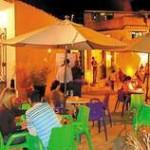 La Zona Sur Hatillo  y sus actividades especiales