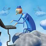 Entrevista Con Gustavo Miranda: Dayco Telecom gestión de  la Nube Informática