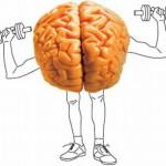 Aprende a conservar tu cerebro sano y ágil
