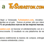 tusubaston