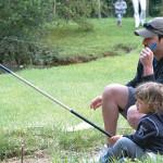 7 pasos para aprender a pescar