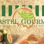 Pastel gourmet, el sabor andino hecho franquicia