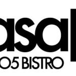 Lo mejor del Caribe en Casabe 305 Bistro