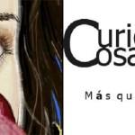 Directo de nuestro Timeline, @CuriosasCosas y tú cuándo?