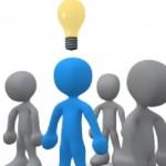 7 pasos para expresar tus ideas