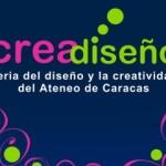 Creadiseño, la feria del diseño y la creatividad