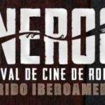 El rock y el cine se dan la mano