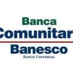 Creer que se puede y aprender con Banca Comunitaria Banesco