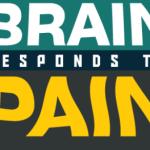 INFOGRAFÍA: ¿Cómo responde tu cerebro al dolor?