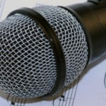 Manuel Betancourt: Cantando de Valencia a Caracas
