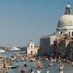 Haz turismo en Venecia sin que te duela el bolsillo