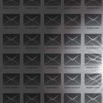 INFOGRAFÍA.Consejos para una estrategia de Email Marketing exitosa