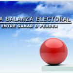 """Inclinando la balanza electoral:Conoce el mundo de la estrategia política con """"Campaigns & ..."""