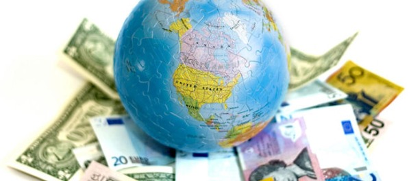 World_with_Money_2 Micros Low Cost