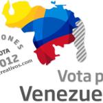 vota2012