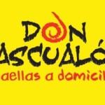 El verdadero sabor de la cocina española, en la comodidad de su casa
