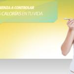 Programa Cero Grasa: combate el sobrepeso y la obesidad