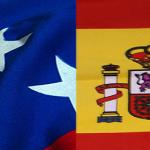 Embajada de España organiza conversatorios sobre el arte de editar y escribir en castellano