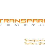 Transparencia Venezuela lucha contra la corrupción desde el ciudadano común