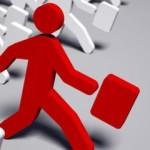 """Infografía: Manual del nuevo emprendedor """"sin recursos"""""""
