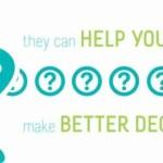 Toma decisiones difíciles con la ayuda de SentioSearch