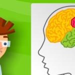 Feskit, programa online de rehabilitación y mantenimiento cognitivo