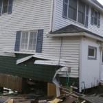 "Huracán ""Sandy"" dejó un saldo de 143 muertos [Infografía]"