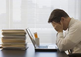 ¿Conoces Gumroad? Una nueva forma de distribuir tu ebook Computadora-problema-tecnologia-oficina