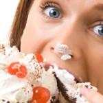 7 pasos para no comer de más